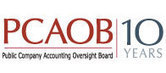 PCAOB Announces Standing Advisory Group Meeting on Nov. 13-14, 2013 and SAG meeting dates for 2014 | US Desk Newsletter - Mazars | Scoop.it