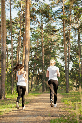 Pourquoi certains abandonnent plus vite le sport | Psychologie du sport | Scoop.it