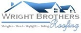 Featured Client: Wright Brothers Roofing - seoplus+ Blog | Roofing | Scoop.it