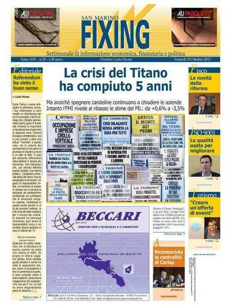 Il Family Coaching: un aiuto per la famiglia, la coppia, il singolo - www.SanMarinoFixing.com | prova | Scoop.it