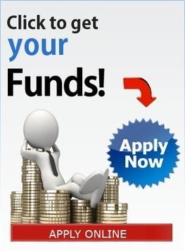 Quick Online Loans, Fast Loans | PaydayJunction | Quick Online Loans | Scoop.it