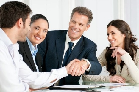 Sachin Karpe Advice on Business Consulting 20 Evident Carrier   Ayan's Blog   Ayan Blog   Scoop.it