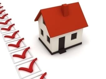 Simulazione, vendita immobile, società fiduciaria, terzo soggetto, esclusione. | Società e Conti Correnti all'Estero | Scoop.it