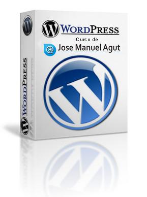 Curso completo y gratuito Wordpress | php please | Scoop.it