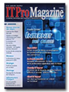 FIC : Palo Alto, la cybersécurite est l'affaire de tous   iTPro.fr   Internet du Futur   Scoop.it