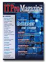 FIC 2015 : Orange, cyberdefense et sécurité - ITPro.fr | Toute l'actualité de PAC | Scoop.it