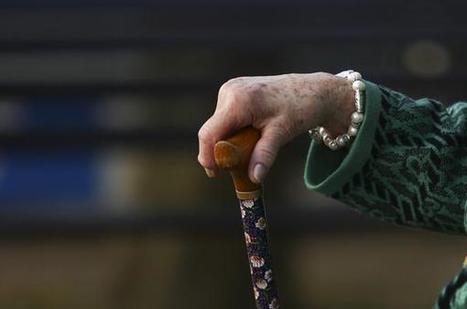 Quatre mesures pour sauver les pensions | Insurance in Belgium | Scoop.it
