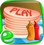 That's Baloney! - A Fun Trivia App for Kids - Pad Apps for kids | Educational Apps and Fun Games for Kids | Scoop.it