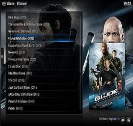 Free Online Films Kijken | Free Online Films Kijken | Scoop.it
