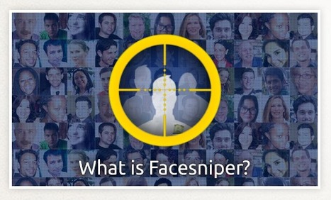 FaceSniper By Yassir Ennazk Review - The Facebook Targeting Solution | Best Deals On Internet Marketing | Scoop.it