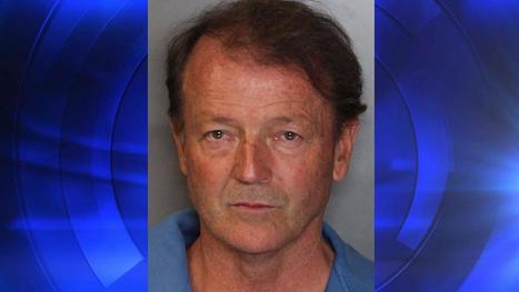 Former fire chief Orville Fleming sentenced to 16 years to life in girlfriend's slaying   Criminal Justice in America   Scoop.it