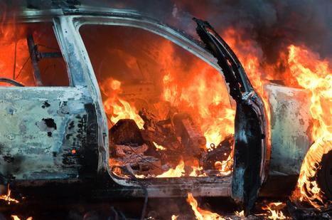 Terrorism Prevention | Aboriginal Studies | Scoop.it