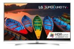 Samsung UN60KS8000 vs LG 60UH8500 : Which is superior? | TV Review | Scoop.it