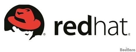 레드햇, 2014년은 오픈소스 기반 기술 확대와 하이브리드 클라우드가 대세 | OpenSource | Scoop.it