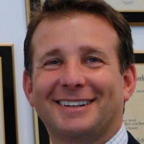 Stephen Estner - YouTube   Rhode Island Chiropractors   Scoop.it