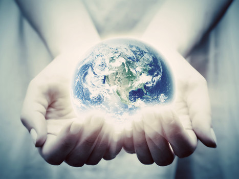 How do religion, ethics, and climate change fit together? - Penn State News | Gender, Religion, & Politics | Scoop.it