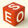 SEO, blogging