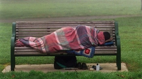 WA homeless crisis: what the cars at Rockingham and Kwinana beaches mean - WA today | Social Housing in Australia | Scoop.it