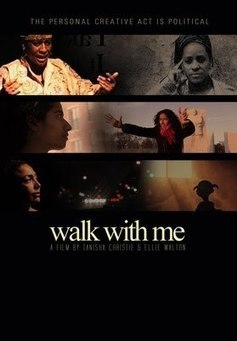Walk with Me - Movies on Google Play   Film and Television   Scoop.it
