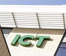 ICT Automatisering gaat strategische samenwerking aan met Massachusetts General Hospital | ICT Automatisering | Showcases ICT | Scoop.it