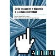 De la educación a distancia a la educación virtual | Educación Matemática | Scoop.it