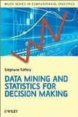 Data Mining and Statistics for Decision Making, 2nd Edition - PDF Free Download - Fox eBook | Statistics | Scoop.it