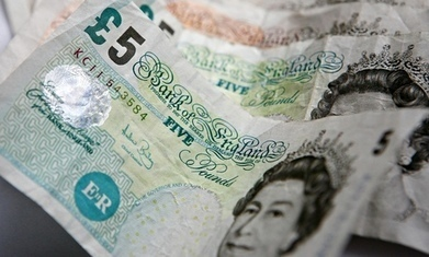 UK wages: survey finds 17% of women are main earner | savings | Scoop.it