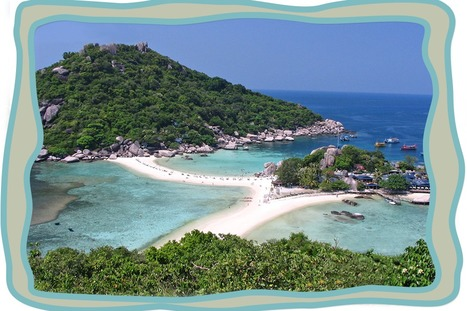 Phuket Beaches Are Most Popular Among Tourists | Travel Cart UK | Scoop.it