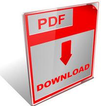 Adobe Reader XI : un lecteur performant   Courants technos   Scoop.it