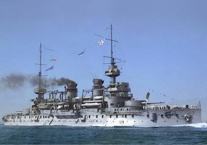 Dardanelles 1915-2015 : Le Corps Expéditionnaire d'Orient   La Première Guerre mondiale : Le Centenaire   Scoop.it
