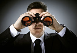 Top 9 e-Learning Predictions for 2014 - Learnnovators - Bringing INNOVATION to E-LEARNING | Foundation Skills | Scoop.it