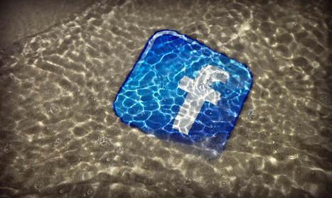 Perché (e come) devi curare l'engagement della tua fan page - Riccardo Esposito | Social Media Consultant 2012 | Scoop.it