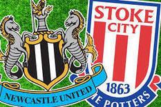 Newcastle VS Stoke Dengan Raih Skor Imbang 1-1 | Agen Bola Terpercaya | Scoop.it