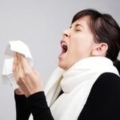 Congés payés et maladie : un arrêt de travail n'empêche pas de reporter ses vacances | socioquid.fr | Scoop.it