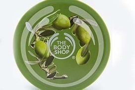 Body Shop under scrutiny as 'cruelty-free' products found in China - Sydney Morning Herald   L'Oreal In and out of China   Scoop.it