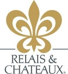 Relais & Châteaux personnalise son offre restauration pour les moins de 30 ans | Hôtellerie de luxe | Scoop.it