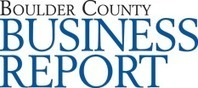 CO: City eyes bonds for broadband build-out | Boulder County Business Report | Surfing the Broadband Bit Stream | Scoop.it