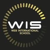 WIS s'associe à La Cuisine Du Web ! | e-commerce, social-commerce...tendances | Scoop.it