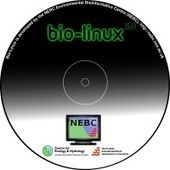 Bio-Linux 6 ~ Bioinformatics made Simple | Complex Insight  - Understanding our world | Scoop.it