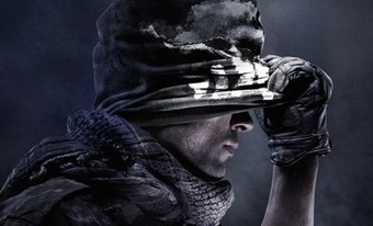 Call of Duty: Ghosts Reached $1B in Sales, but Only to Retailers | Sales | Scoop.it