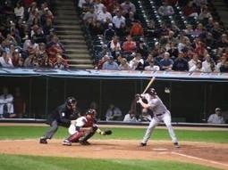 Baseball Mishap Highlights Importance of Sports Interpreting | On Interpreting | Scoop.it
