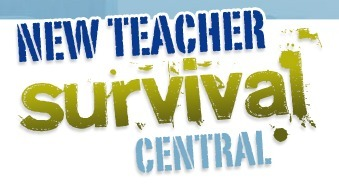 New Teachers - Free resources from Discovery Education   K-12 Web Resources   Scoop.it