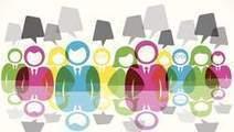Facebook-gebruikers geven gevoel van geluk aan elkaar door | OUDERAVONDEN en Bijeenkomsten | Scoop.it