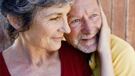 The Top 12 Best Ways to Prevent Alzheimers Disease | Interesting Reading | Scoop.it