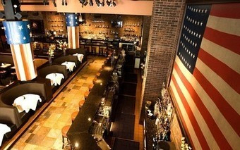 Notre Dame Bar NYC | Public House NYC | Scoop.it