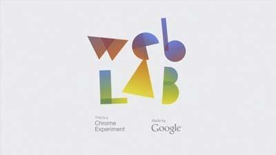 Web Lab: piérdete en el Museo de ciencias de Londres gracias a su colaboración con Google | Create, Innovate & Evaluate in Higher Education | Scoop.it