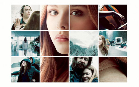 If I Stay Movie Review | YAFic | Scoop.it