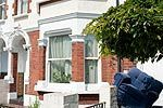muslim Refugees get a £1.25m house..and trash it | The Indigenous Uprising of the British Isles | Scoop.it