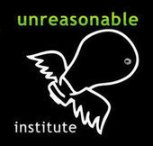The Trouble with Unreasonable Crowdfunding | Yellow Boat Social Entrepreneurism | Scoop.it