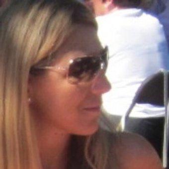 Alexandrine Schnell on Twitter   LAURENT MAZAURY : ÉLANCOURT AU CŒUR !   Scoop.it